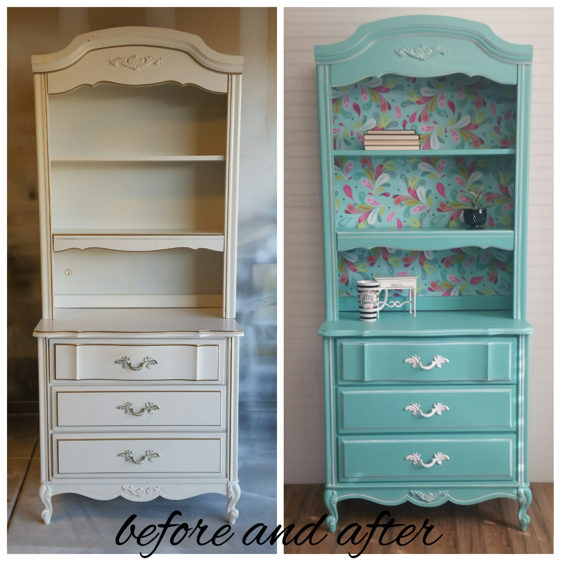 dresser hampton o hutch products set drawer and pbteen