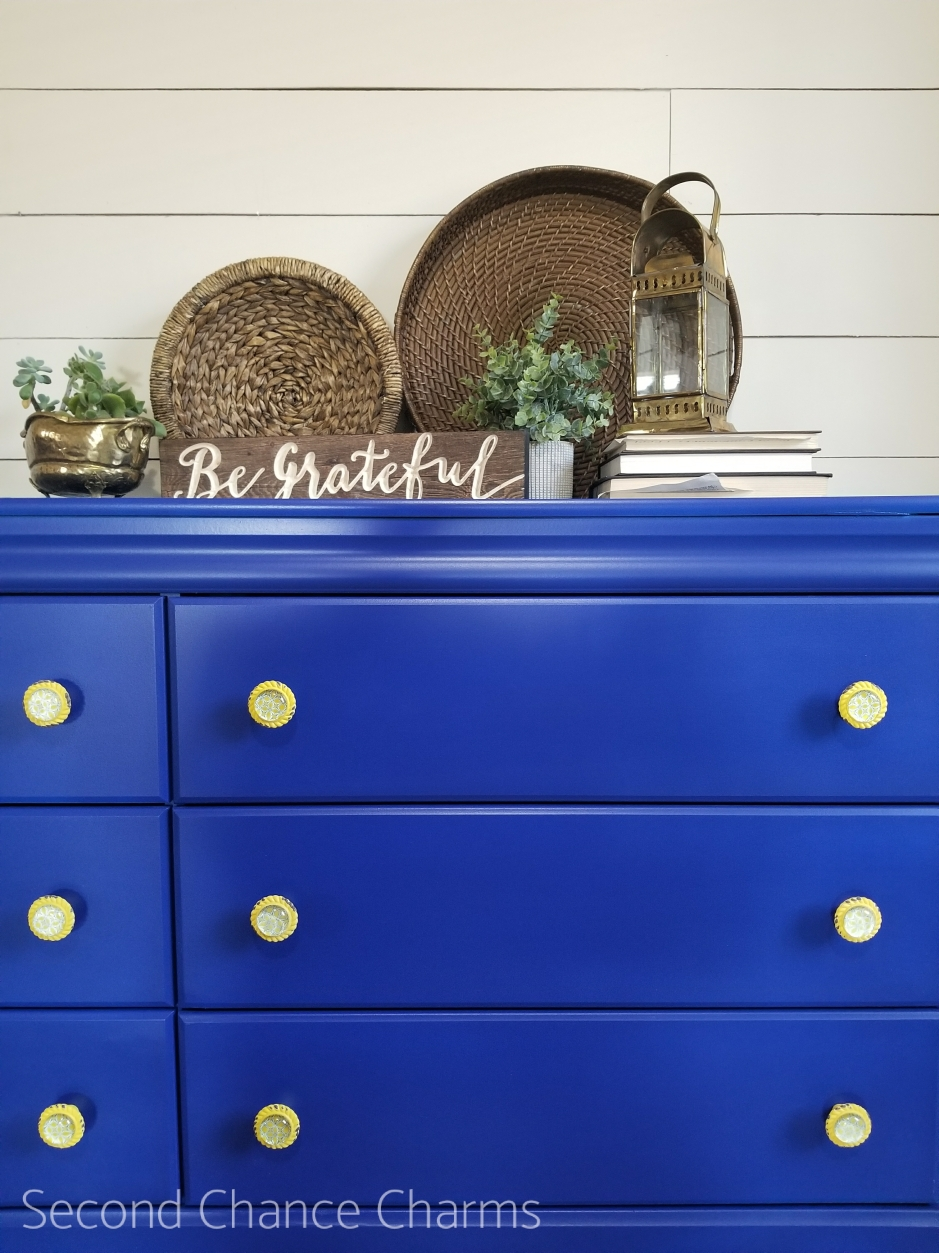 Hobby Lobby Chest Of Drawers