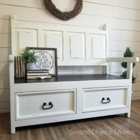 https://secondchancecharms.com/2018/03/13/hall-bench/