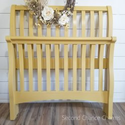 https://secondchancecharms.com/2018/03/14/twin-bed-frame/